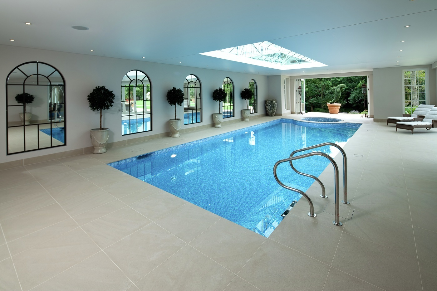 september-house-wentworth-estate-our-work-private-clients-ascot-design-view9.jpg