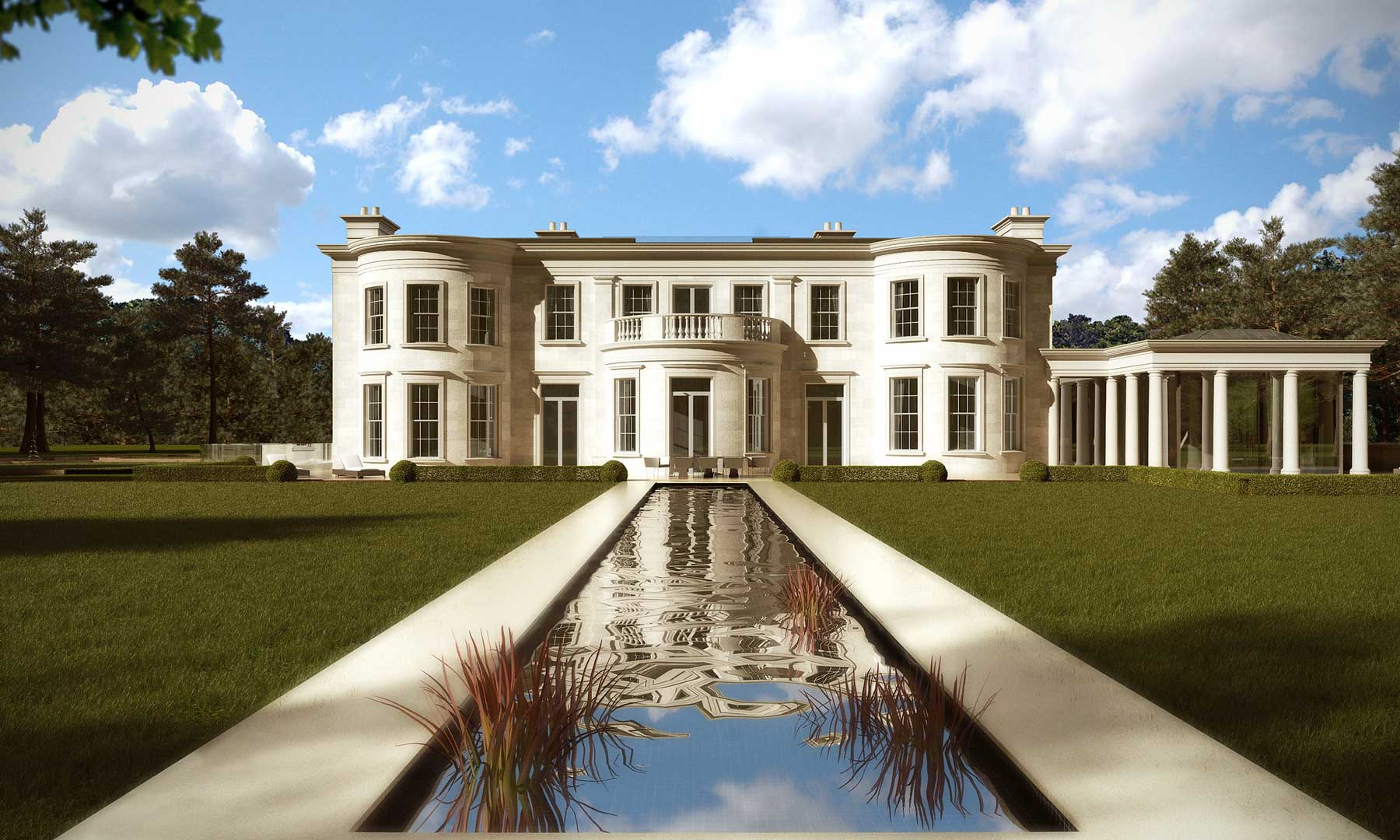 lake-house-wentworth-estate-our-work-private-client-ascot-design-view2.jpg