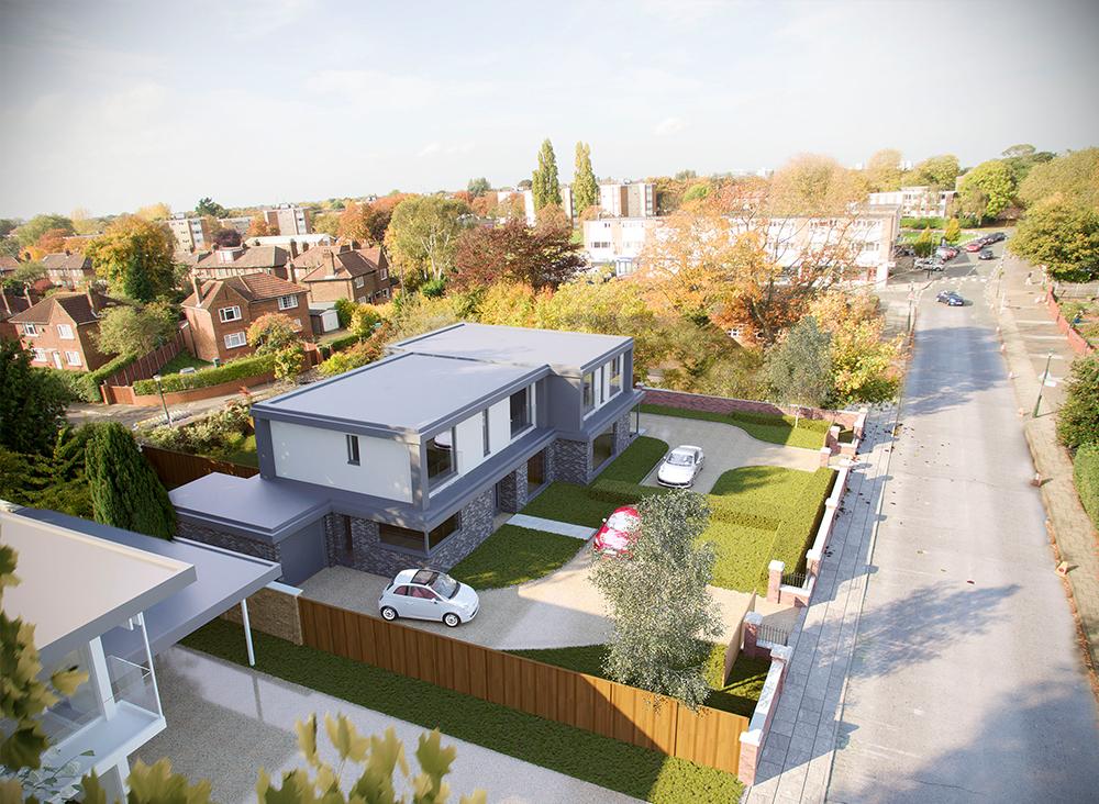 gilbert-homes-richmond-our-work-developers-ascot-design-view1.jpg