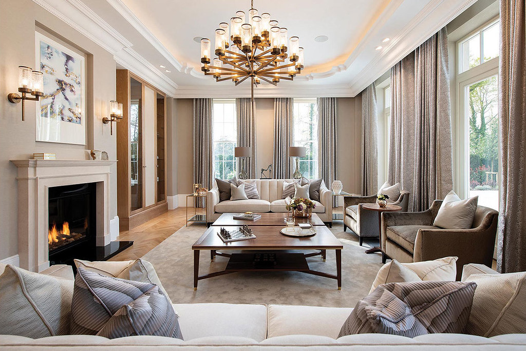 hills-end-sunningdale-our-work-private-client-ascot-design-view2.jpg
