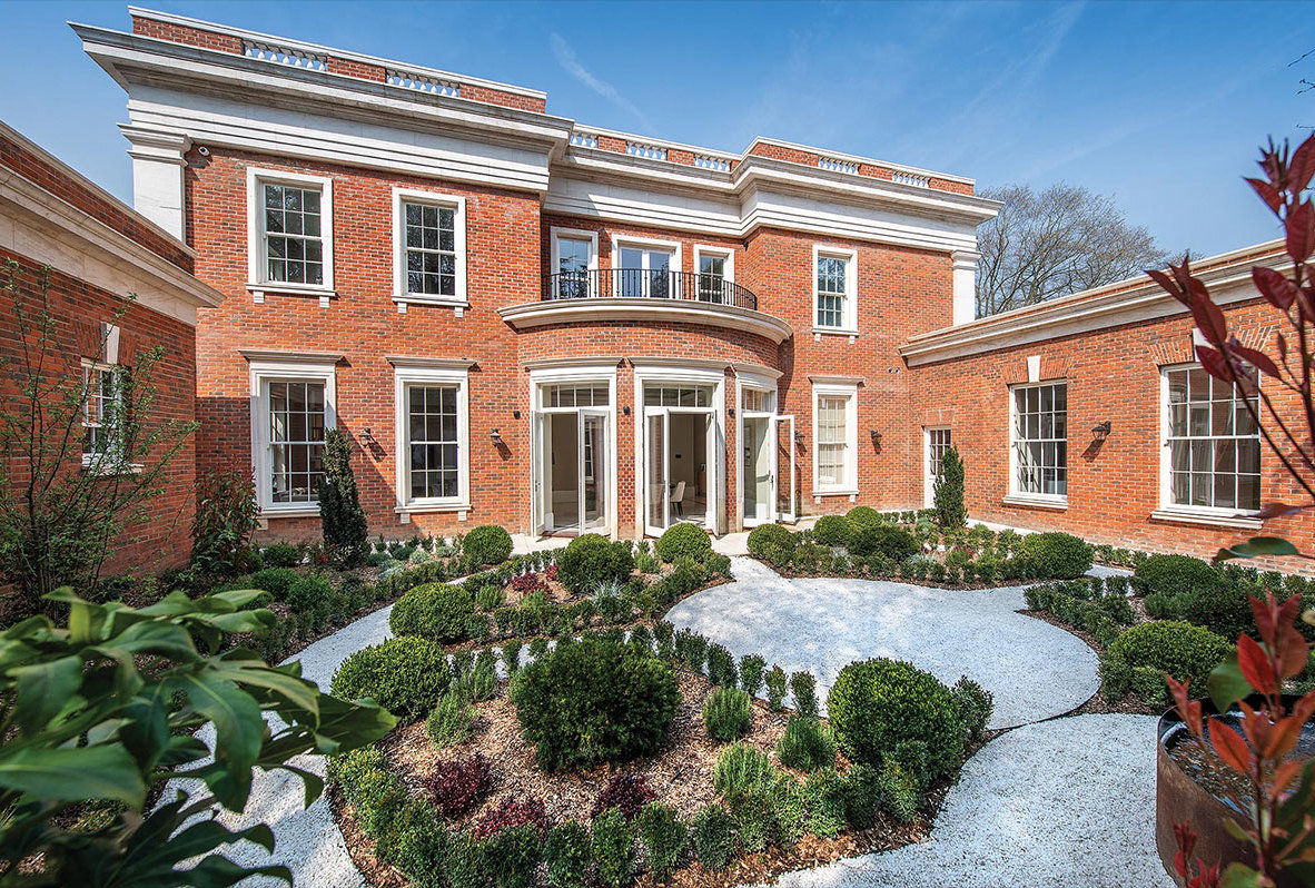 hills-end-sunningdale-our-work-private-client-ascot-design-view4.jpg