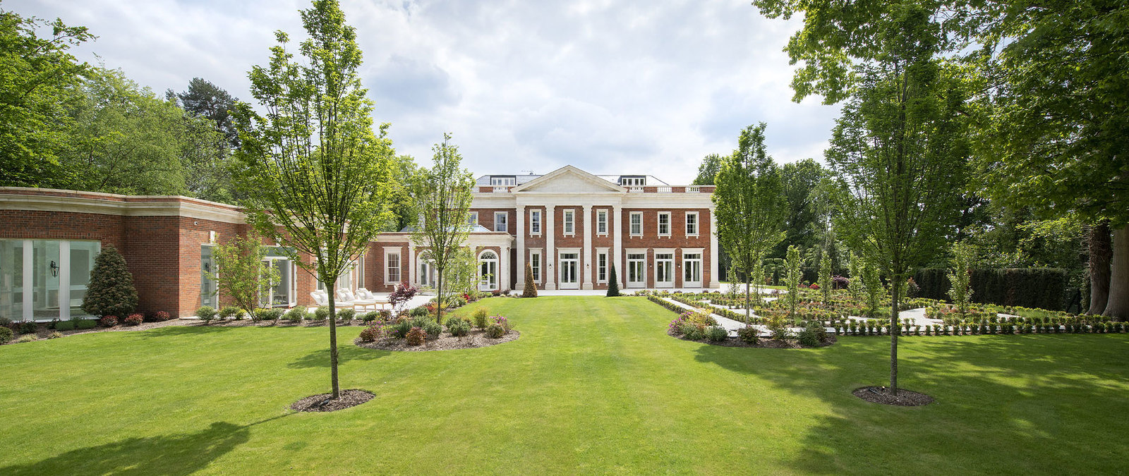 hills-end-sunningdale-our-work-private-client-ascot-design-view5.jpg