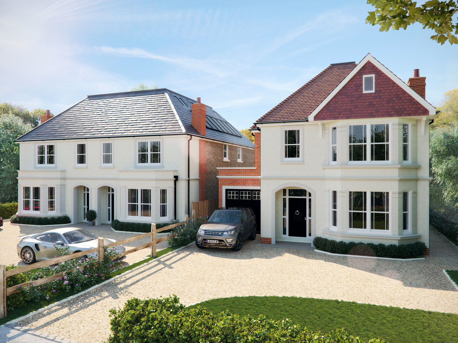 consilium-developments-esher-our-work-developers-ascot-design-view1.jpg