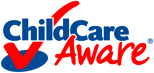 childcare aware logo