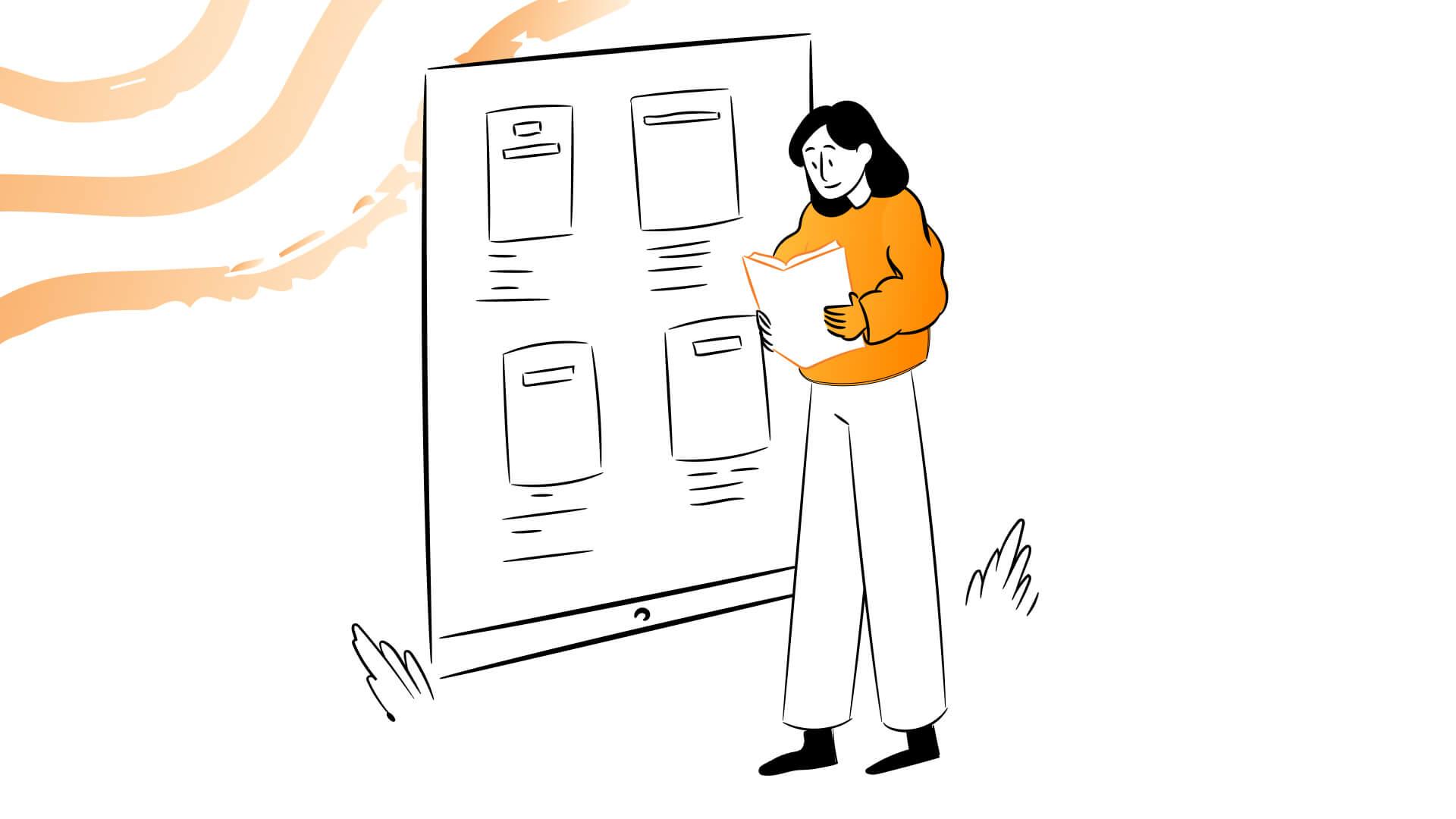 Mentorship Can Feel Intimidating - But It Shouldn't