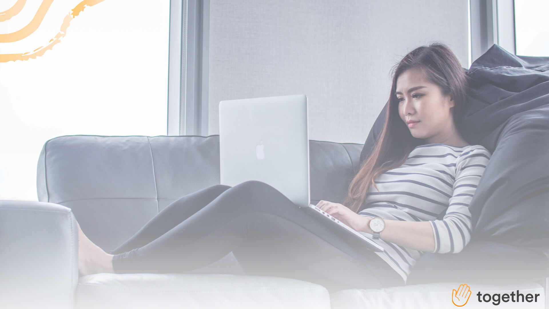 Strengthening employee engagement in remote workers through mentorship