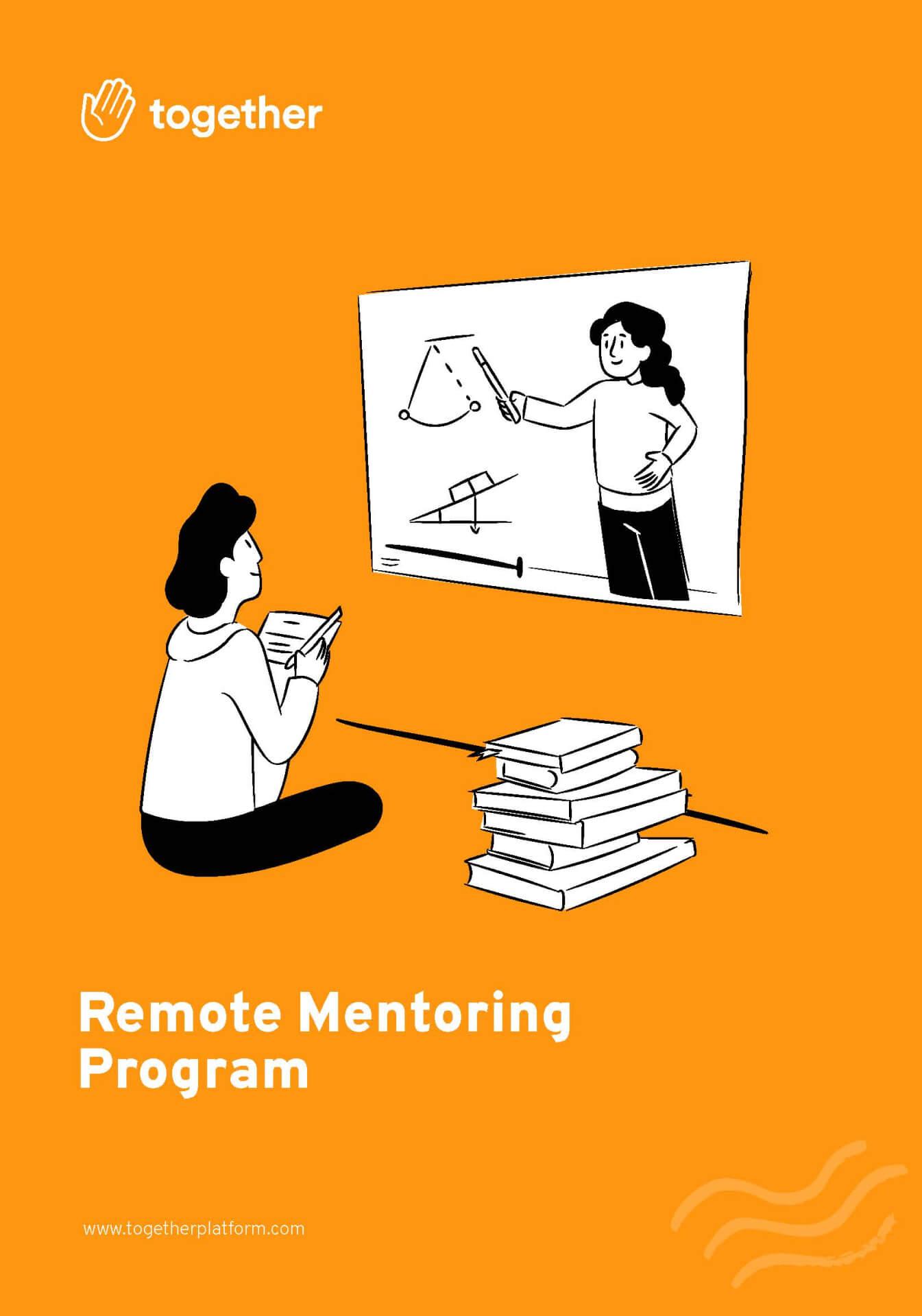 Remote-Handbook