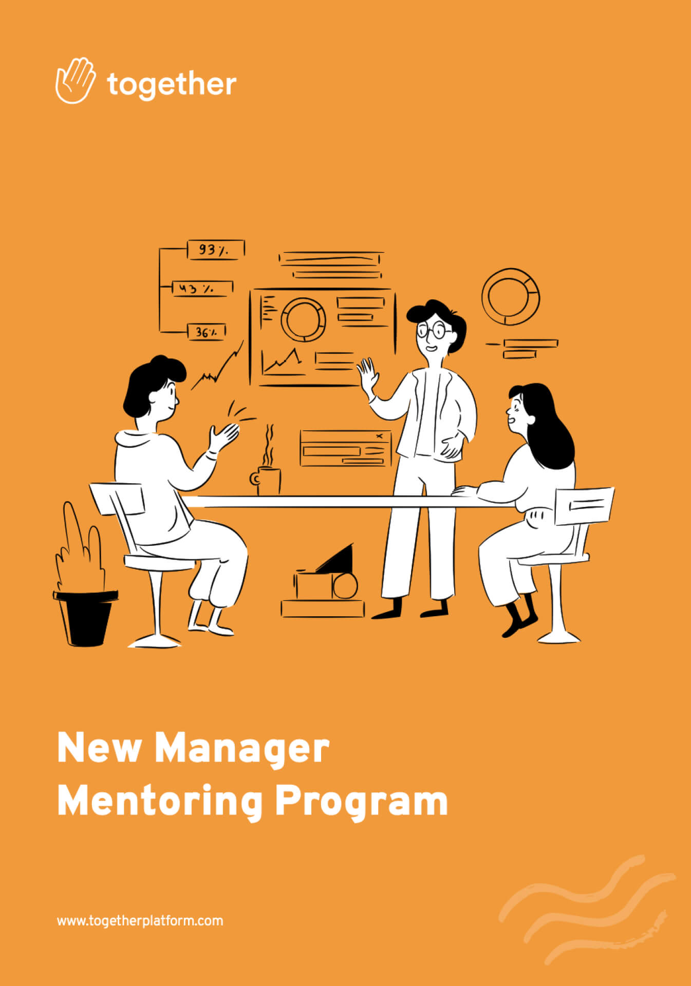 New Manager-Handbook