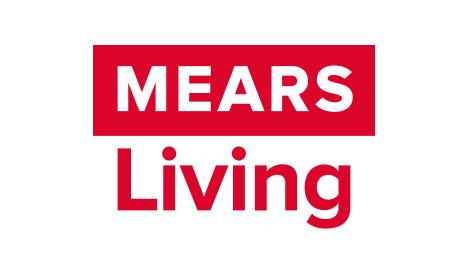 Mears Living logo