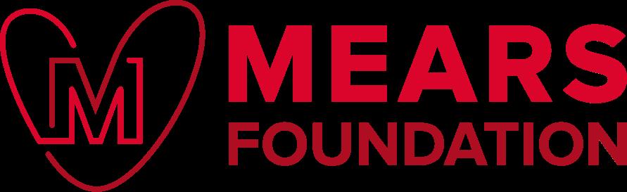 Mears Foundation charity logo