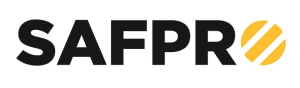 SAFPRO logo
