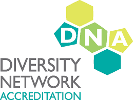 Diversity Network Accreditation (DNA)