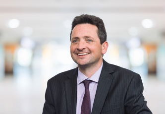 Andrew Smith joined Mears in December 1999. He qualified as a Chartered Accountant in 1994 and worked in professional practice prior to joining Mears. He was Finance Director covering all Mears Group's subsidiaries before being appointed to the Board.