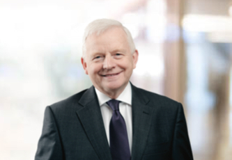 Christopher Loughlin joined Mears in September 2019. Prior to this Chris served as Chief Executive Officer of Pennon Group plc. He was previously CEO of South West Water for a decade and before that held roles as Chief Operating Officer at Lloyds Register, as an Executive Director of British Nuclear Fuels Plc and Executive Chairman of Magnox Electric Plc. Chris is currently chairman of British Water, a director of Water UK, and a director and trustee of the housing charity Reall.