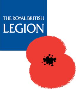 Mears Group partners with the Royal British Legion