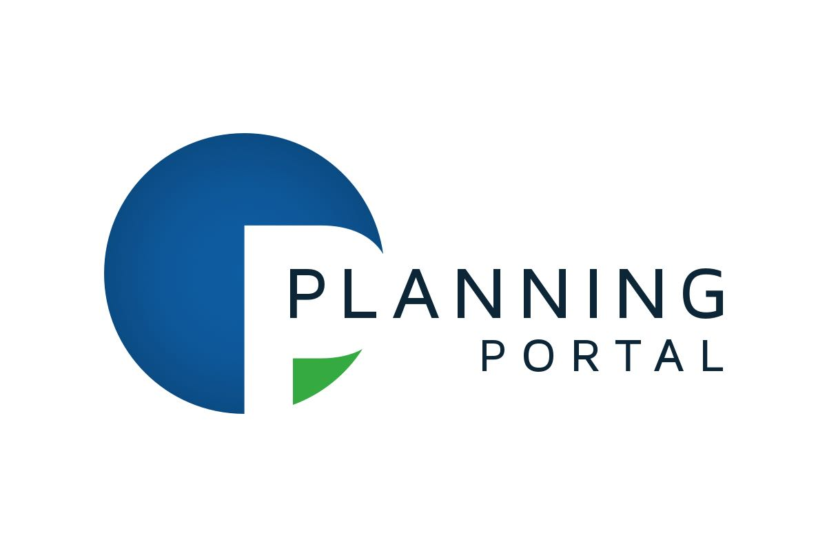 The Planning Portal Shortlisted for UK Business Awards 2019 'Innovation of the Year' Category