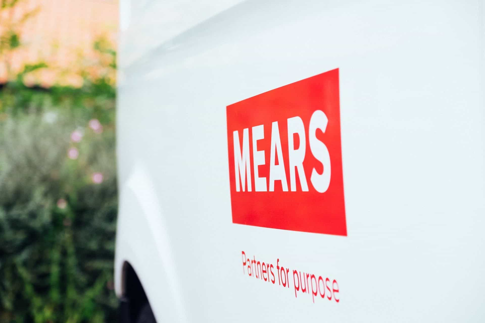 A £7million development of 34 new homes on the outskirts of Milton Keynes is one of the latest projects by Mears for client Lea Valley Homes, a subsidiary of Aldwyck Housing Group.