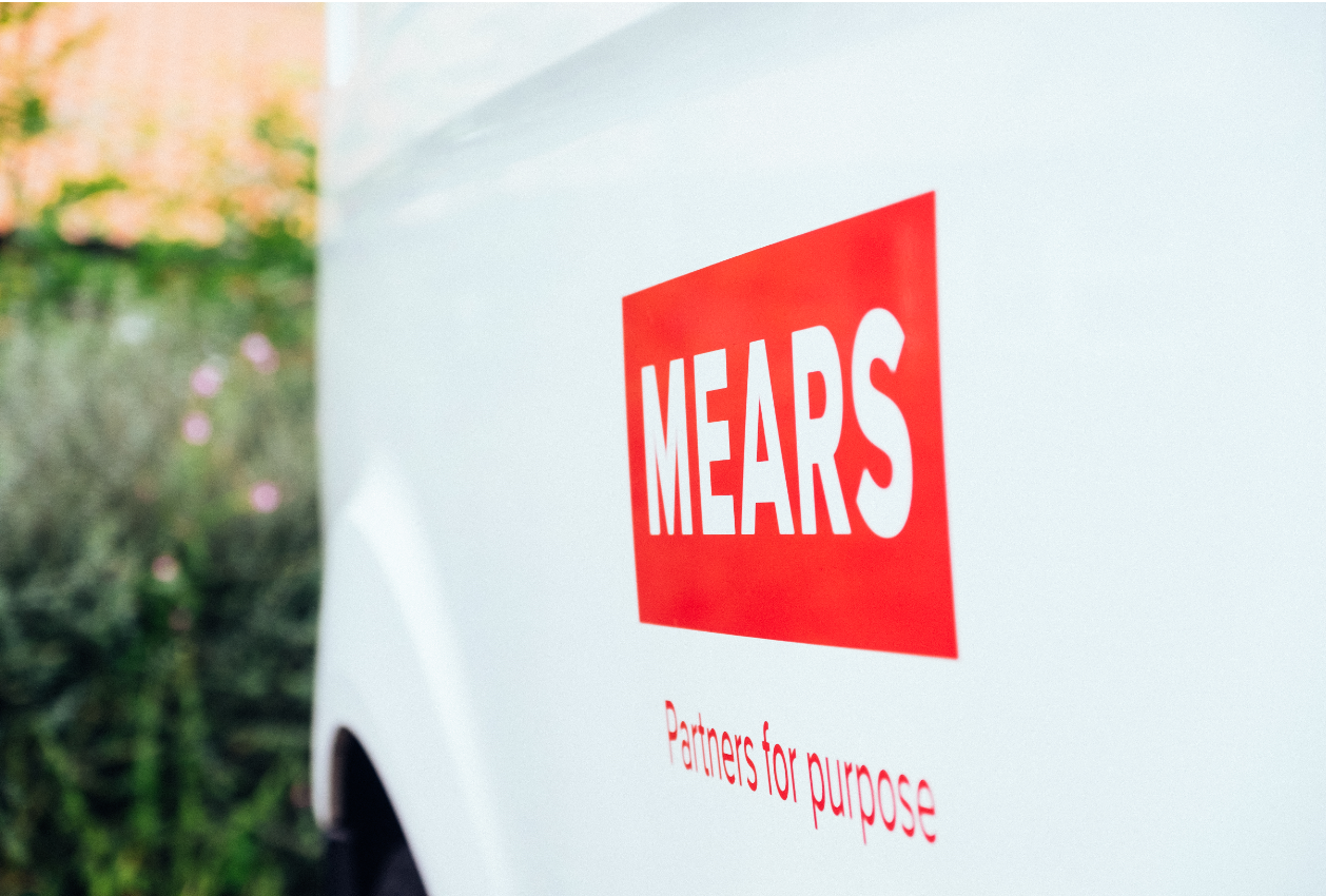 Mears welcomes new appointments to the independent customer scrutiny board
