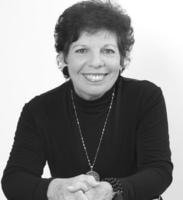 Darlene Montonaro