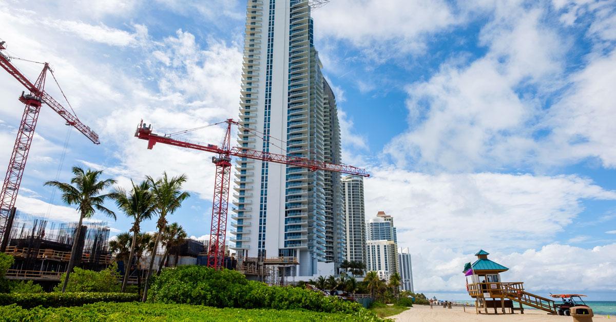 Florida adopts E-Verify law starting 2021