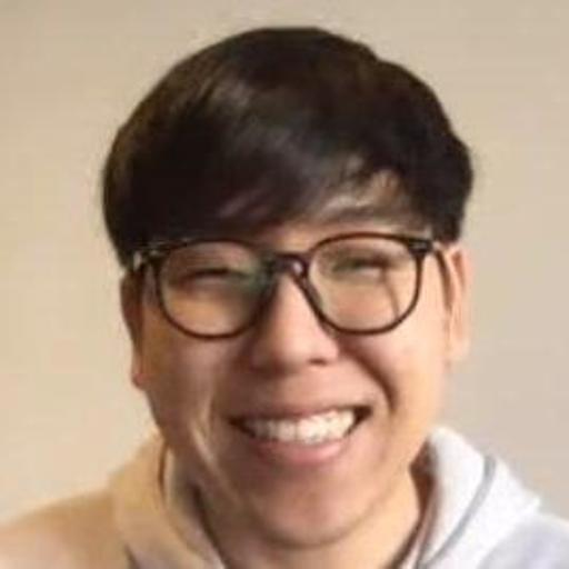 Daun Chung