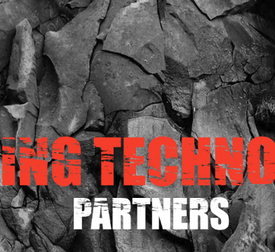 https://www.datacloud.com/blog/ceo-thor-kallestad-appears-on-mining-technology-partner-podcast