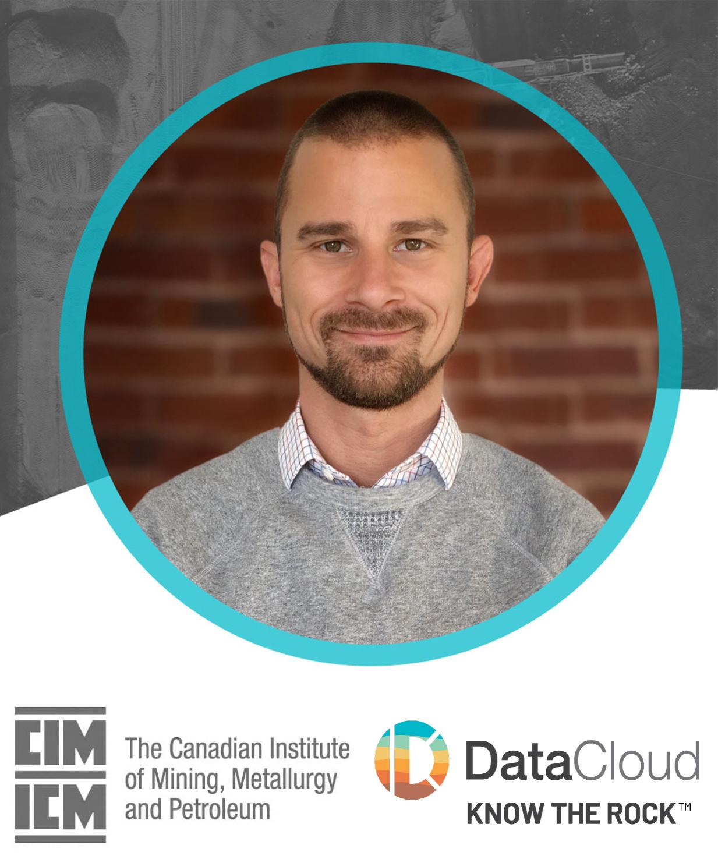https://www.datacloud.com/blog/webinar-cim-datadrivenreconciliation-drilltomilltopimization