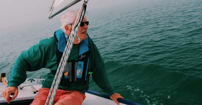 UK Adult Automatic Manual Inflatable Life Jacket 150N Sailing ...