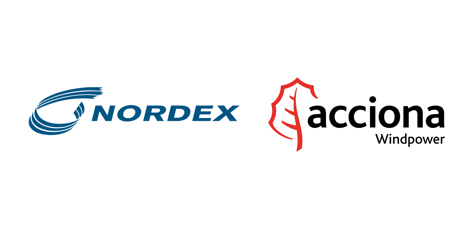 The Nordex Group joins GWO