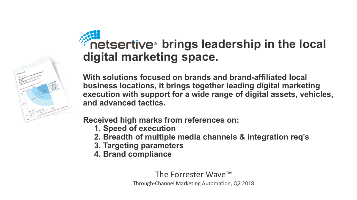BLOG-32-National-Retailer-TCMA-Forrester-Wave-Netsertive