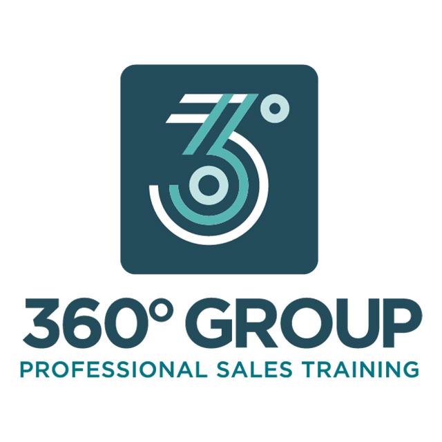 360 Group Rebrand