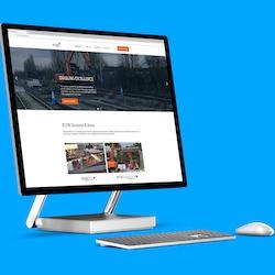 econ web site