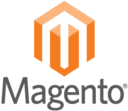Magento website maintenance