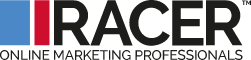 Racer Marketing Logo