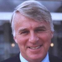 Chris Hughes - Brand consultant