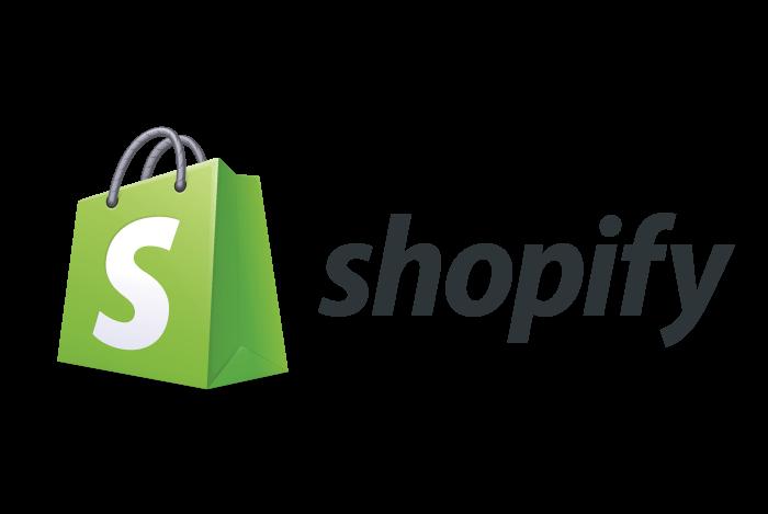 Shopify website maintenance