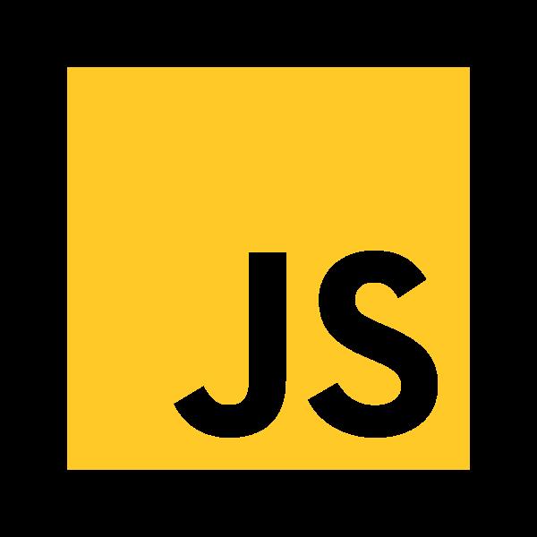 Javascript website support