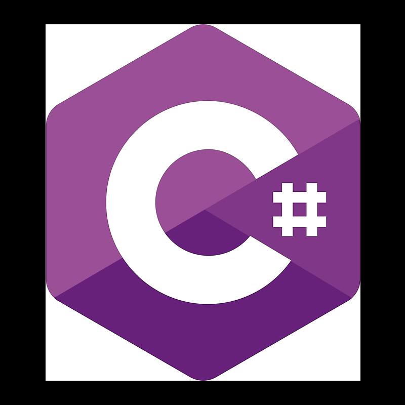 C# website support