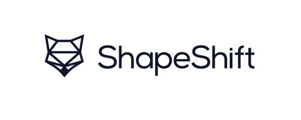 A ShapeShift elindítja a natív Bitcoin kereskedést a THORChain keresztül
