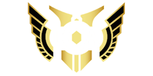 Are you sick of bad teammates? Feel like your're stuck in elo-hell? Not sure why you aren't climbing anymore?Let me be your lol coach with my free League of Legends Summoner Profile Review. Climb to the soloq rank you deserve to be at in League of Legends and master your true potential with lolcoach.academy.From CS/min, KDA to win-rates, my Free League of Legends Profile Review is the next step for summoners who are serious about climbing need to take.So, what are you waiting for?