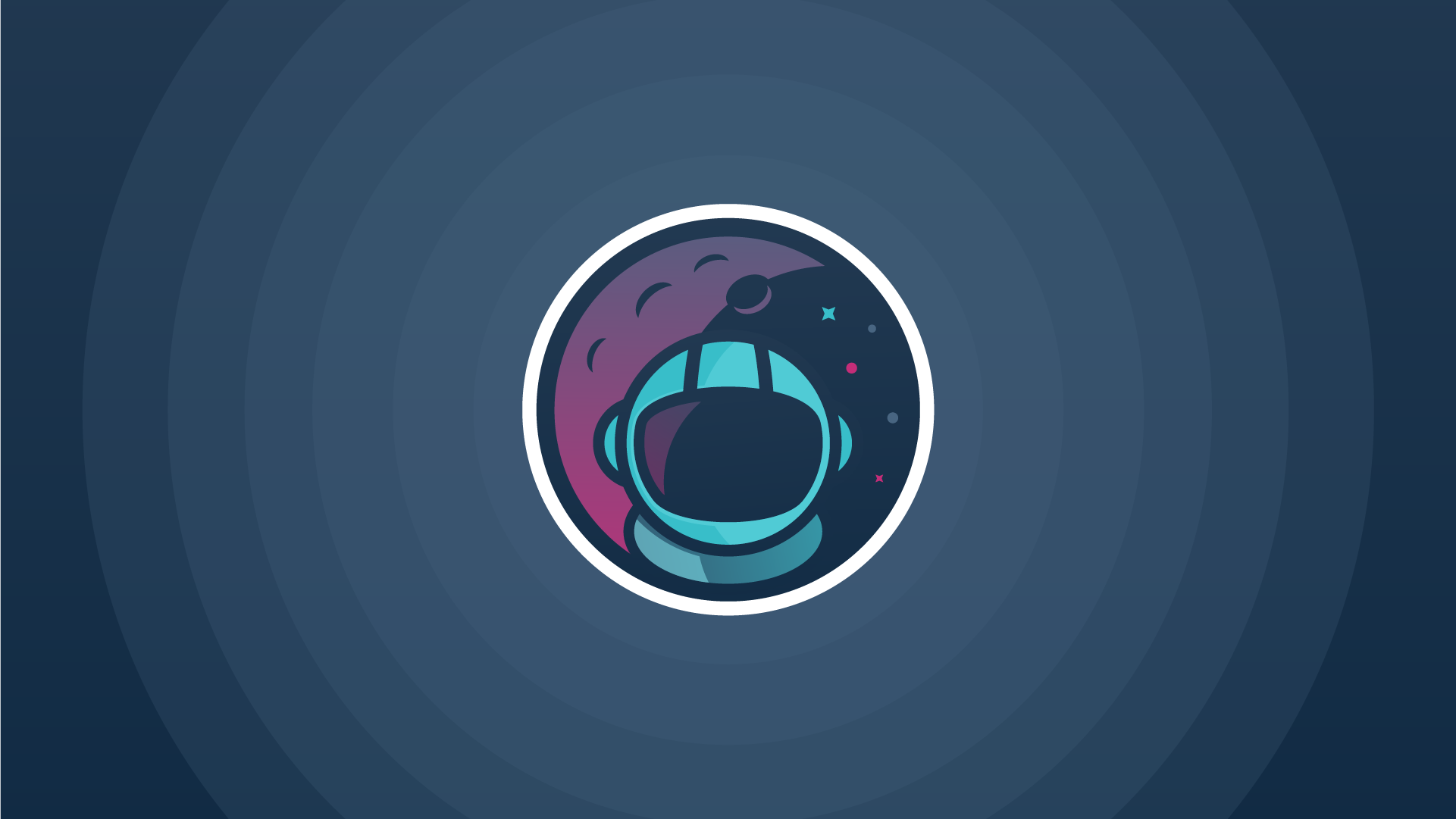 Creators uni best automated live webinar software