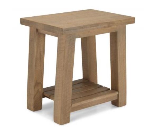 ALBERT Side Table