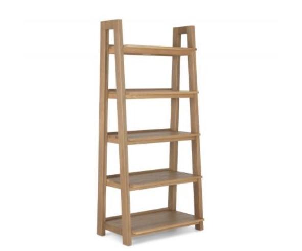 ALBERT Ladder Display Unit