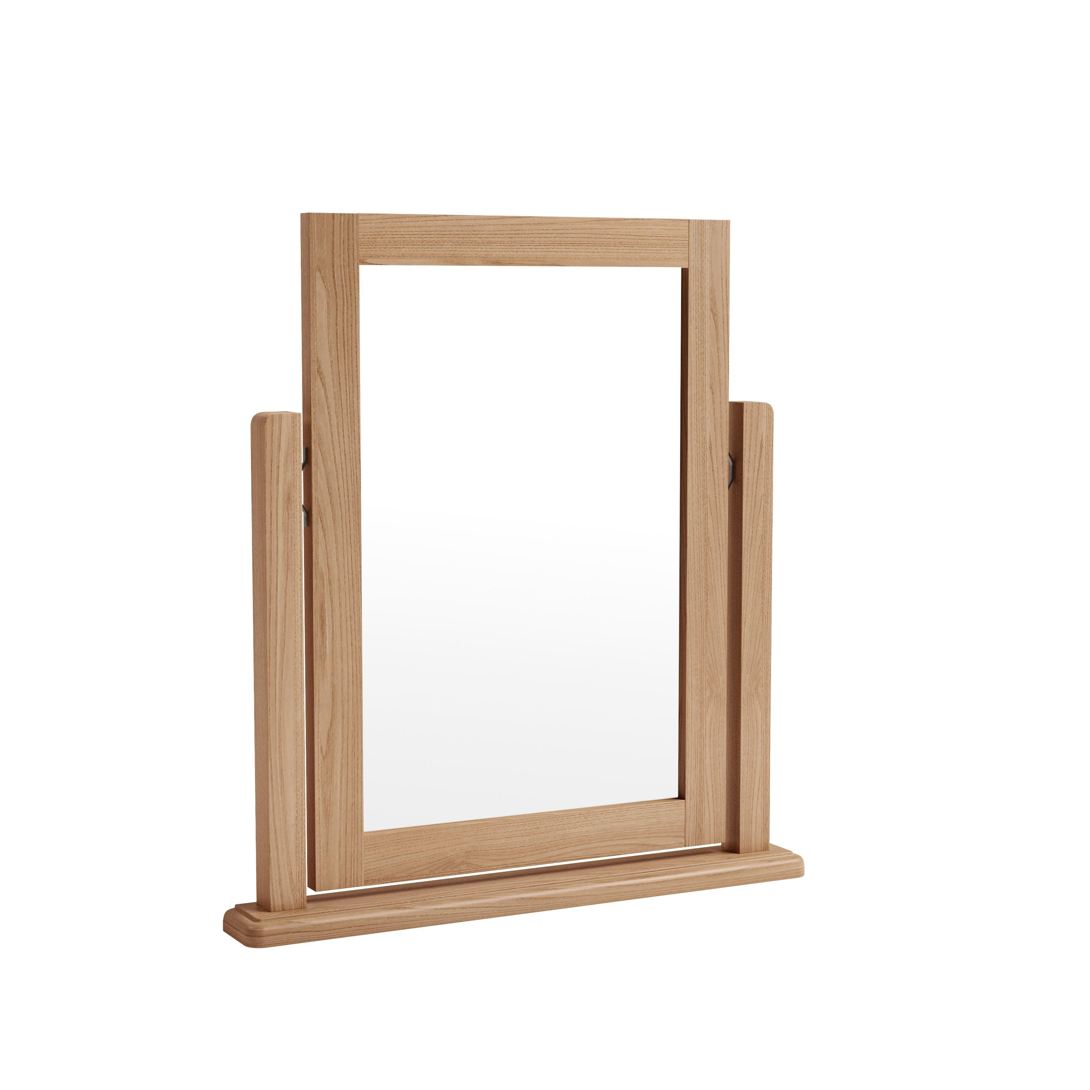GARTON Trinket Mirror