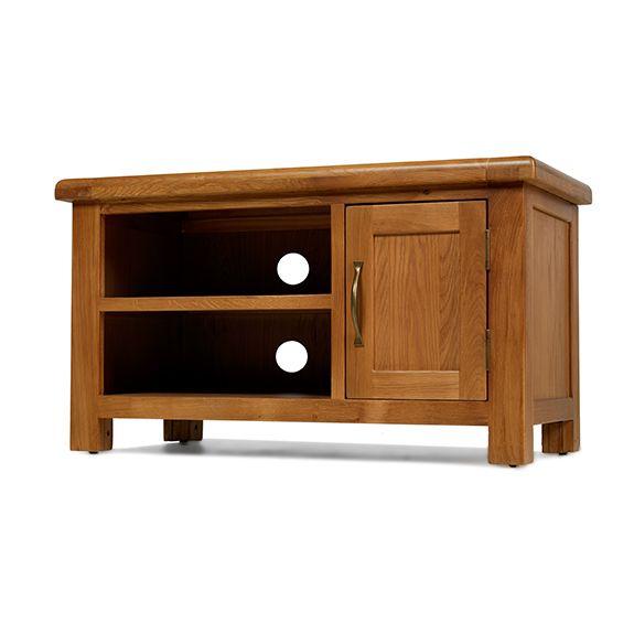 SHERWOOD TV Cabinet