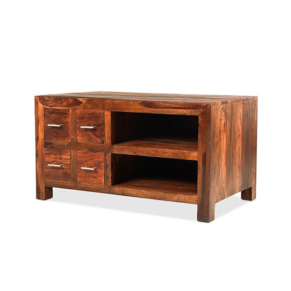 KUBA TV/Video Cabinet
