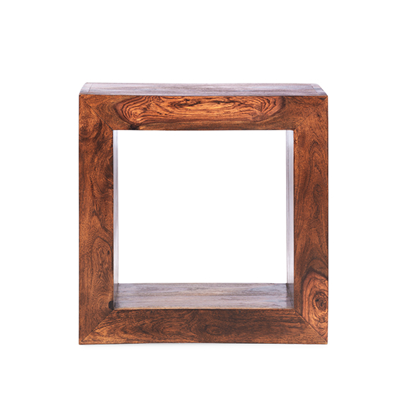 KUBA 1 Hole Cube