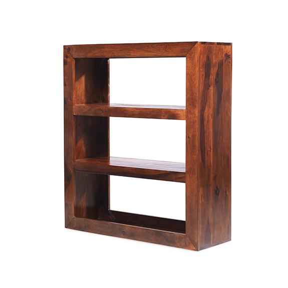 KUBA Small Multi Shelf