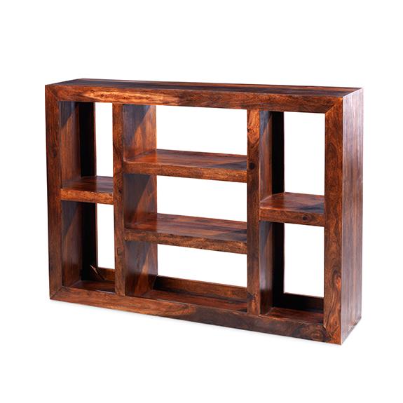 KUBA Large Multi Shelf
