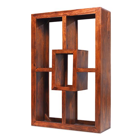 KUBA Display Unit